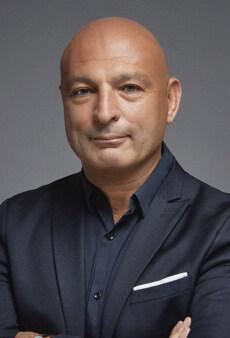 Michael Jaïs