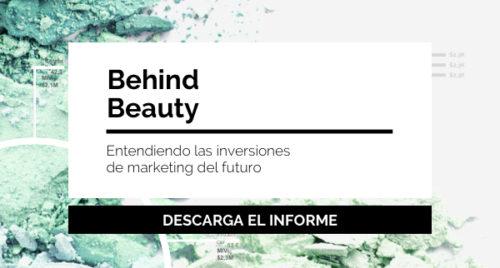 lista lectura industria belleza